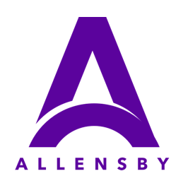 Allensby Group